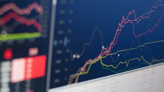 image showing stocks