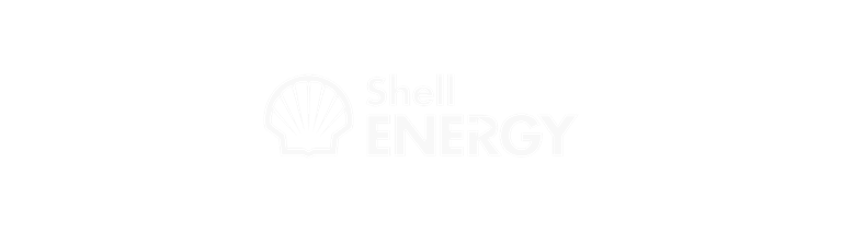 Shell Energy Logo