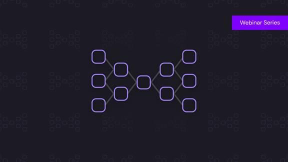 Supply Chain Webinar