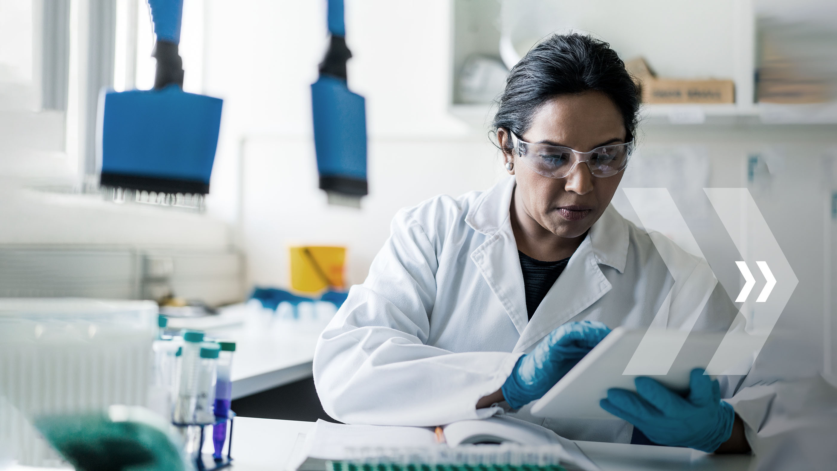 Delivering New Value in Healthcare