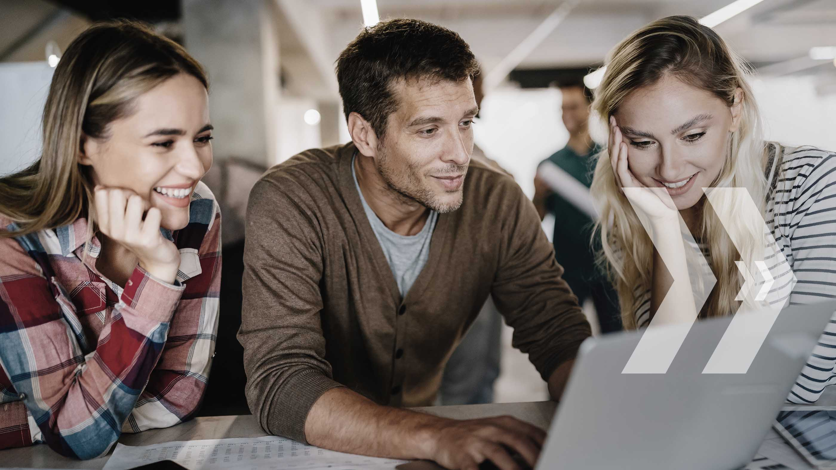 Digital Twin and Digital Kin