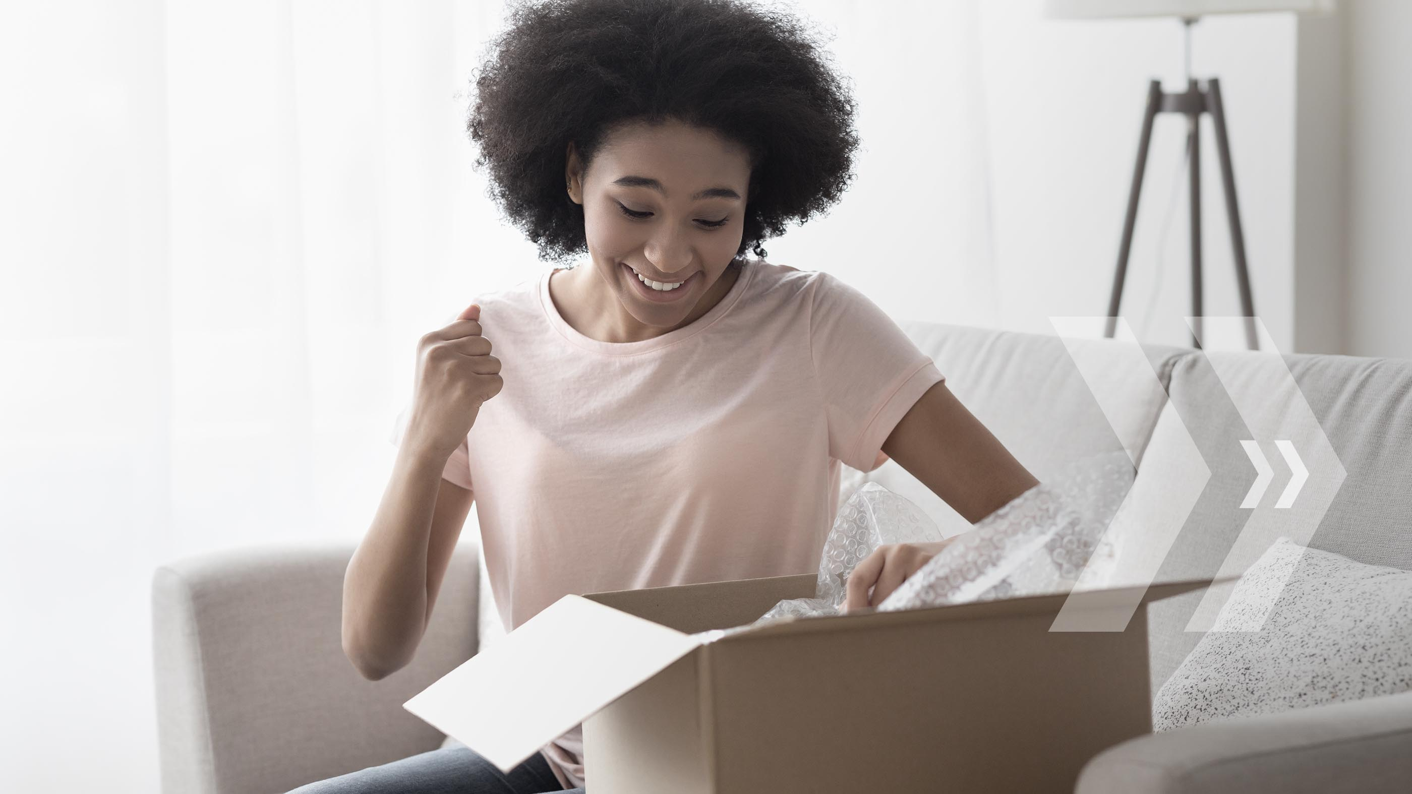Retail in the Next 12 Months