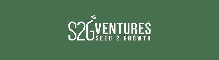 S2G Ventures