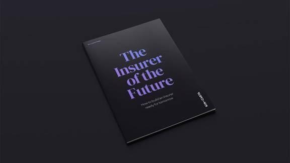 Insurance whitepaper
