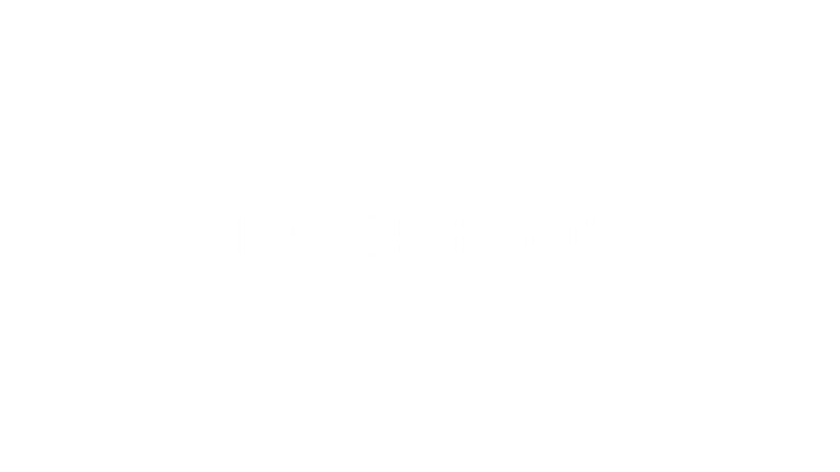Towerbrook Logo