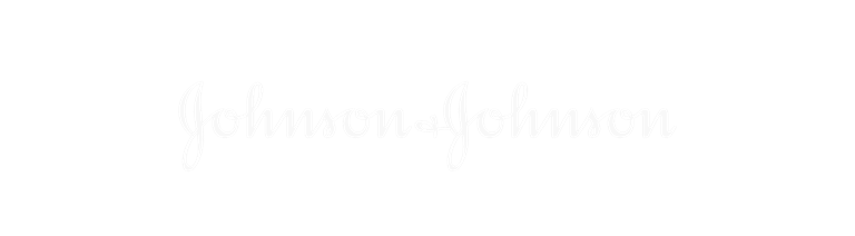 Johnson johnson logo