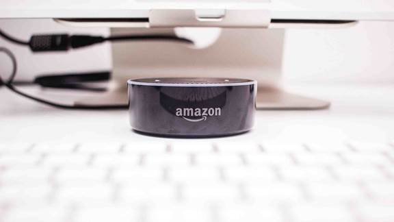 Amazon Alexa bridges the gap between experience and purchase