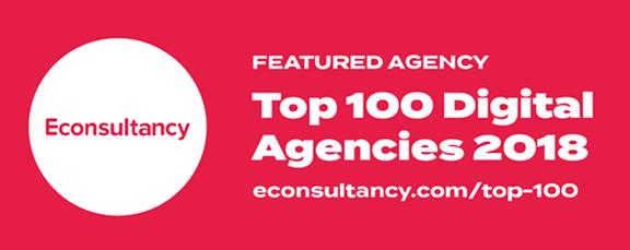 econsultancy-top-100-2018