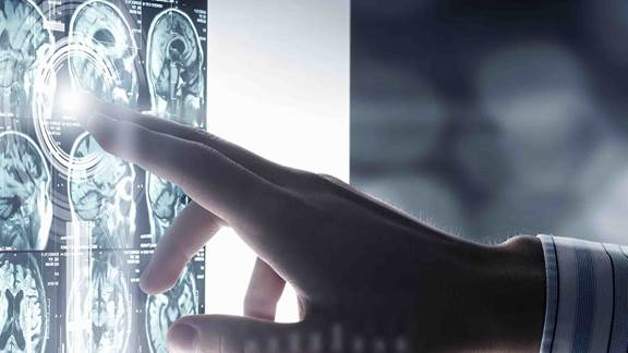 How digital transformation in healthcare benefits the physicians