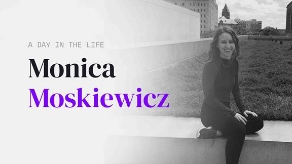 Monica Moskiewicz