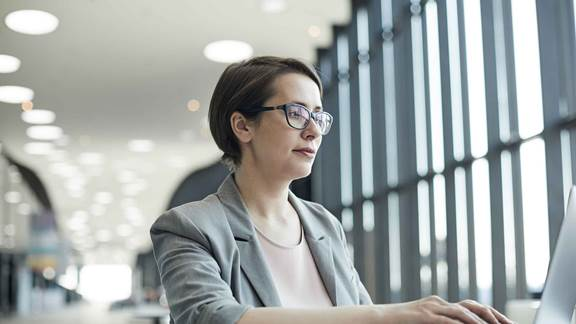 Why Modernize Legacy Systems For Enterprise Search With Emerging Technologies