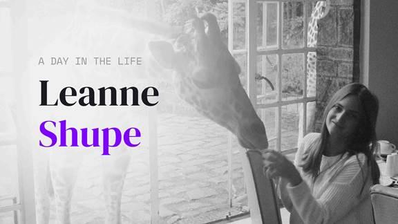 Leanne Shupe