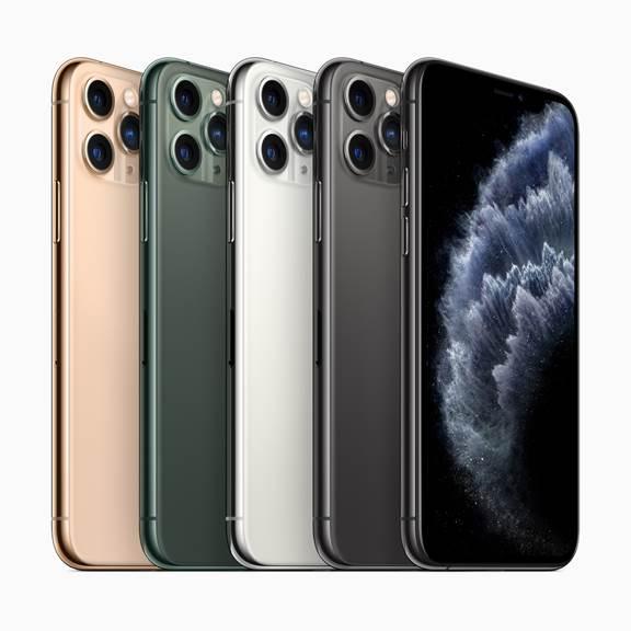 apple_iphone-11-pro_colors