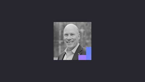 Brad Hildestad, CIO Country Financial