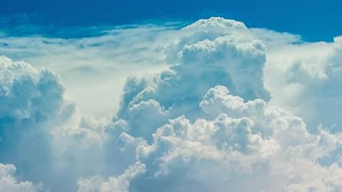 Sitecore & Azure cloud solutions