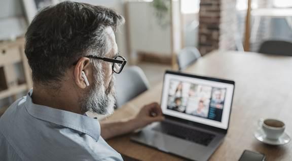 B2B Commerce Insights