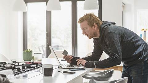 Building New Habits Around Digital Self Service