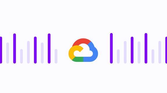 Google Next Data Analytics