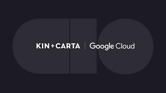 Cloud 2.0: The mindset shift
