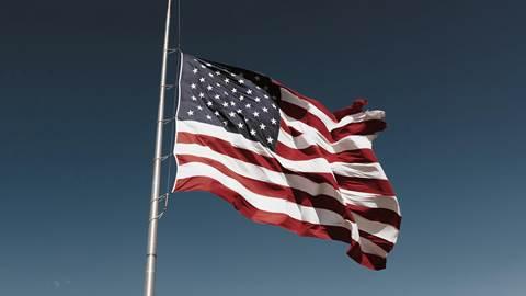 Hero Veterans Day