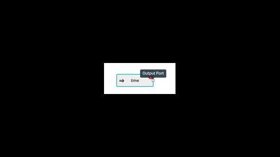 Confluent__0007_time-output-port