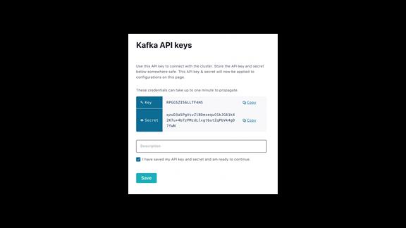 Confluent__0023_kafka-api-keys-2-e1607043387108-954x1024