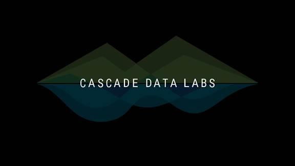 Cascade Data Labs logo