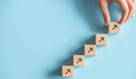 growth unlock digital potential