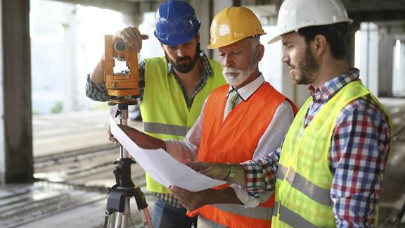 architect-and-construction-engineer-or-surveyor-di