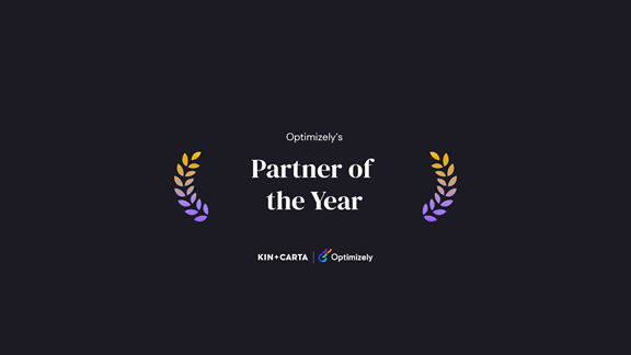 Her_Partner of the year_Optimizely_Awards-Hero