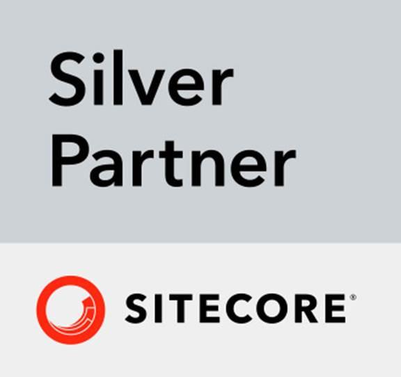 Sitecore Silver Partner