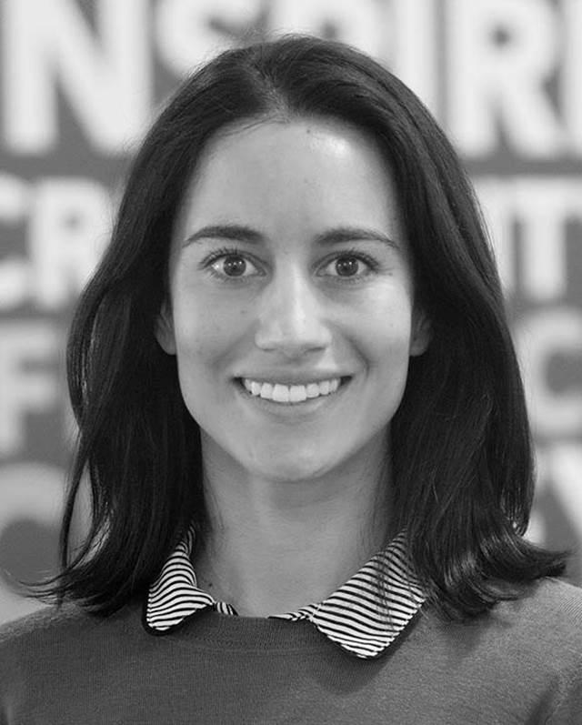 Francesca Silva