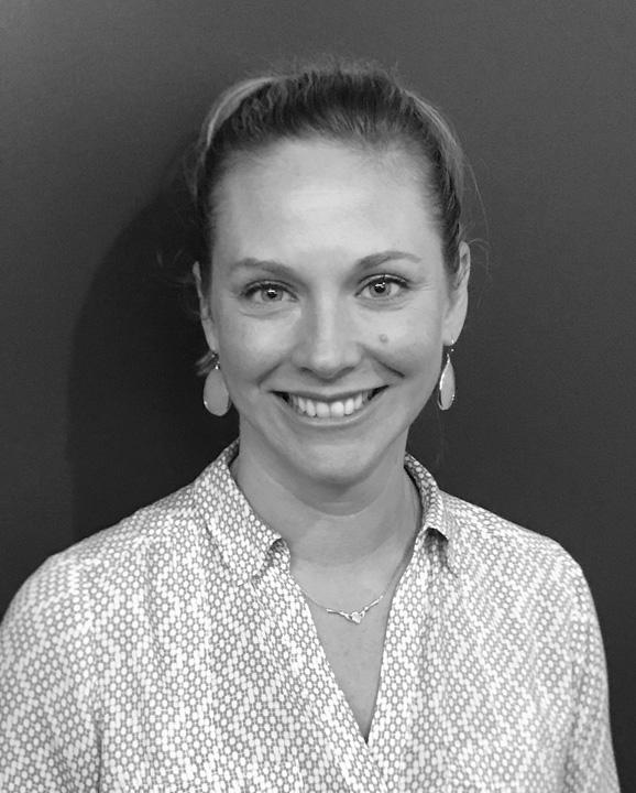 Jennifer Zimnowski
