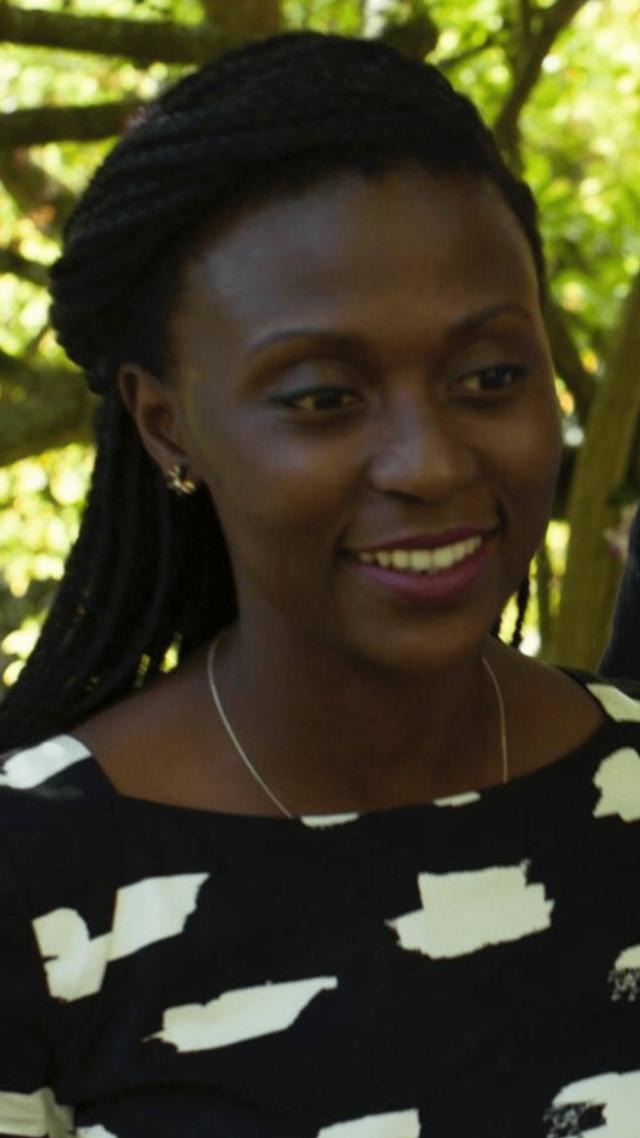 Sef Kwawukume