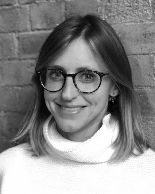 Helene Dolberg