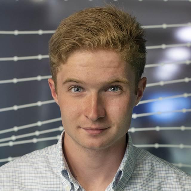 Ryan Fitch